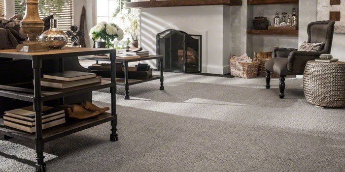 Selecting New Flooring Looking At The Options