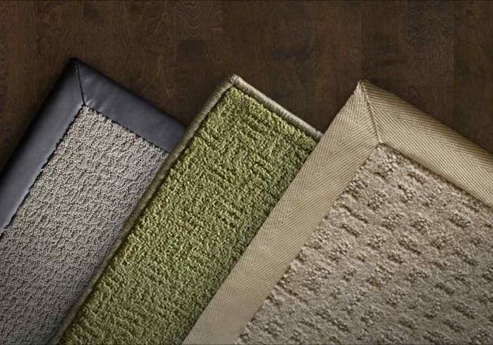 shawfloors-landingpage-cutarug-rug-border-option-room