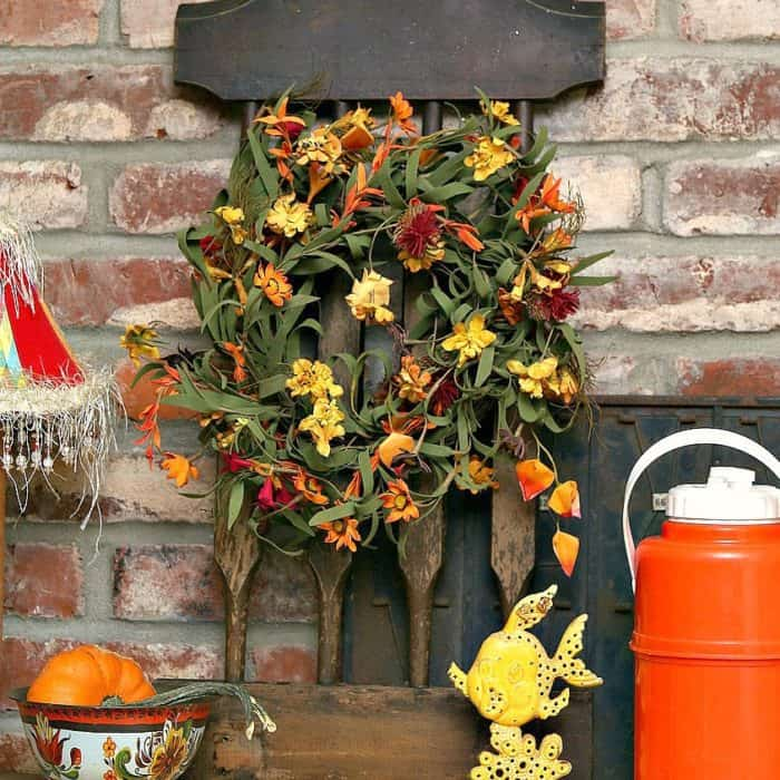 99-cent-thrift-store-wreath-gets-all-wired-up-petticoat-junktion-fall-wreath-project