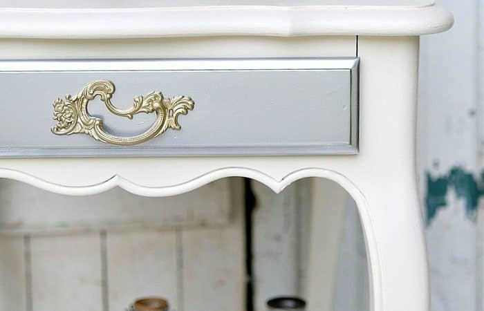 Glitzy-Silver-And-Gold-Metallic-Furniture-Facelift-Project-from-Petticoat-Junktion_thumb.jpg