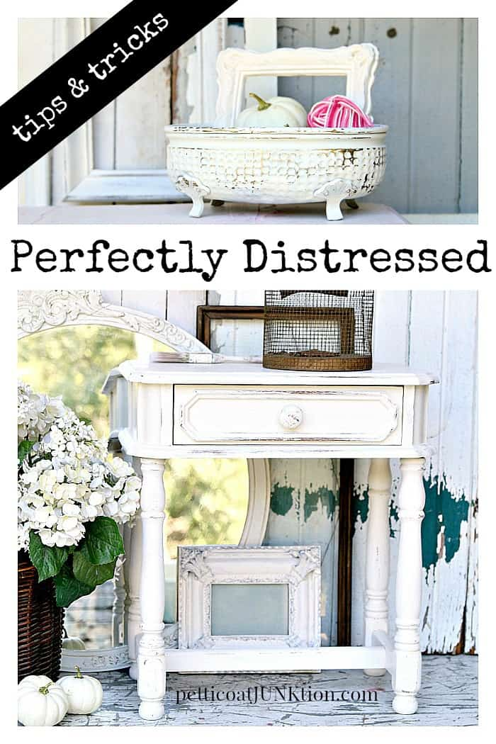 tips-and-tricks-for-distressing-paint-and-painted-furniture