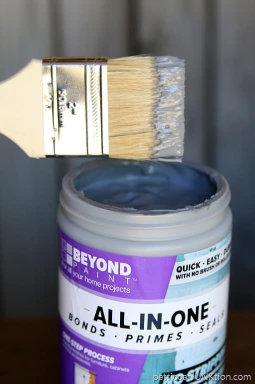 Beyond Paint Furniture Painting Tips And A New Furniture