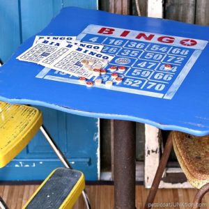 Bingo-Reclaimed-Table-Stenciled-For-Fun-Petticoat-Junktion-project.jpg