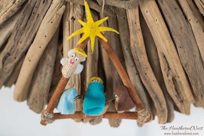 DIY-nativity-ornaments-heatherednest.com-5