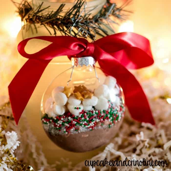 Hot-Cocoa-Mix-Ornaments-www.cupcakesandcrinoline.com_