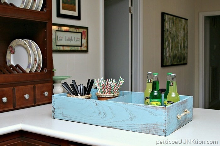 Wood-Drawer-Serving-Tray-Petticoat-Junktion-DIY_thumb