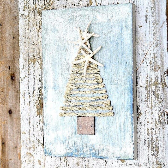 five-fun-funky-christmas-trees-petticoat-junktion-sisal-rope-tree