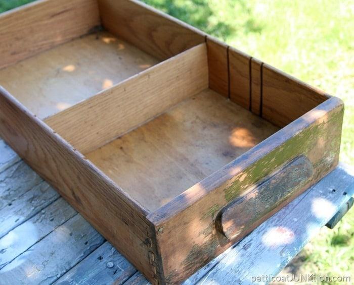 repurposed-drawer-2_thumb