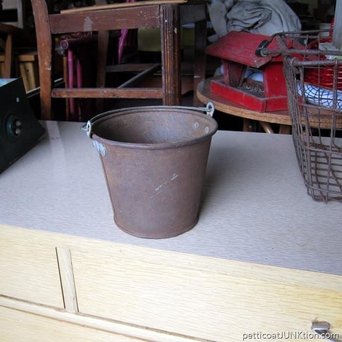 rusty-bucket_thumb