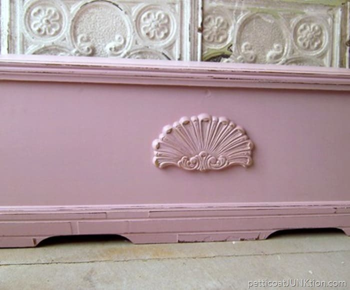 diy furniture paint projects