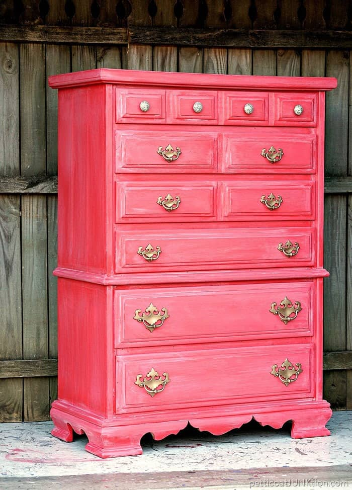 Coral Color Bedroom Furniture Mix Red Yellow Paint To