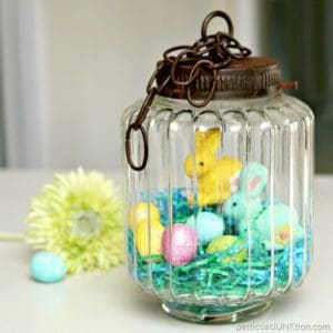 Easter-Holiday-Decoration-with-rabbits-and-eggs-3.jpg