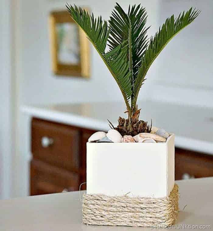 Sisal-Rope-Planter-Brings-A-Bit-Of-Florida-Home.jpg