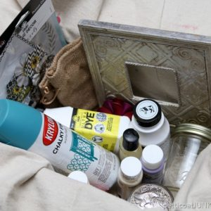 Spring-Craft-Supplies-Junk-Treasures-Giveaway-from-Petticoat-Junktion.jpg
