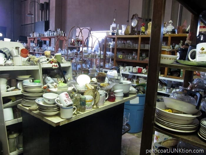 Vintage Cosco Bar Stools And Bar Treasured Finds