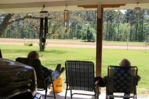 Arkansas-story-and-resting-after-a-day-of-gardening.jpg