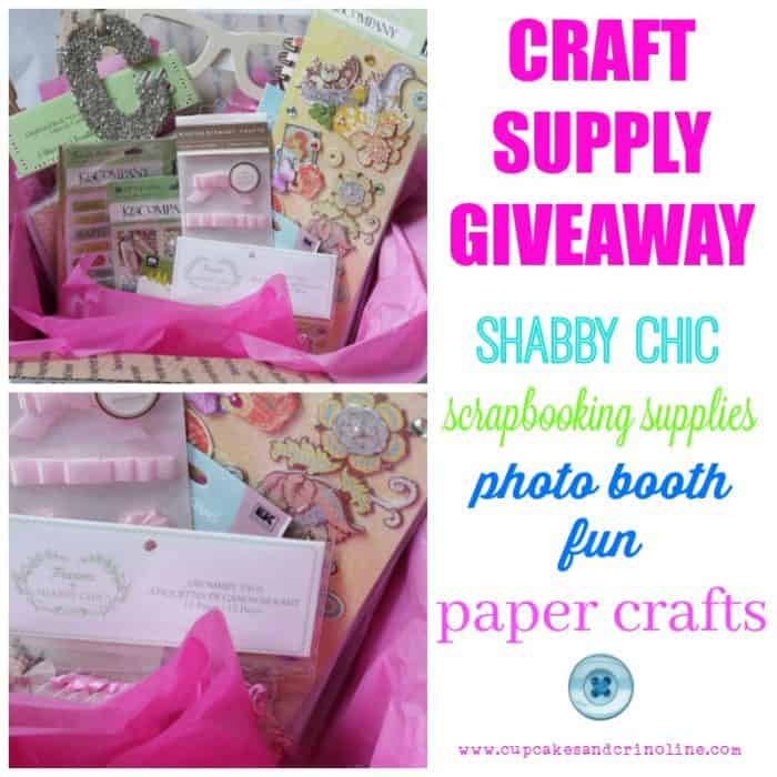 Craft-Supply-Giveaway-at-cupcakesandcrinoline.com_