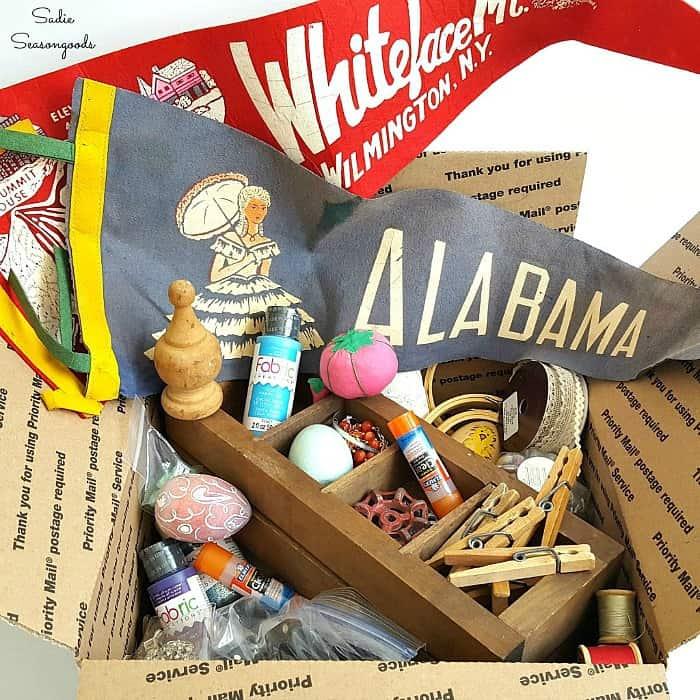 Craft_supply_and_vintage_junk_giveaway_by_Sadie_Seasongoods