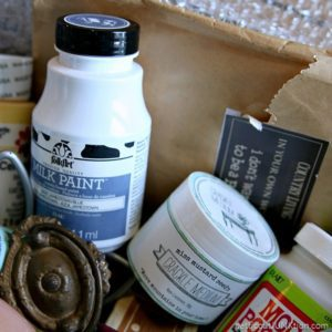 Big Craft Supply Giveaway: 5 Goody Filled Boxes Up For Grabs