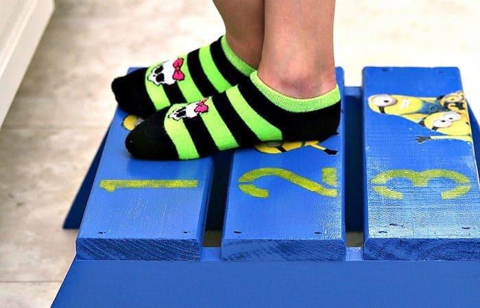 Sofi-and-the-decoupaged-step-stool-made-for-the-classroom_thumb.jpg