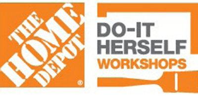 Home Depot DIH Workshop
