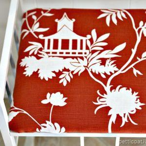 pretty-orange-and-cream-fabric-design.jpg