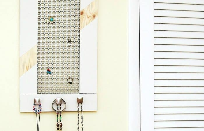 Farmhouse-Style-Jewelry-Organizer-you-can-make-at-The-Home-Depot-DIH-Workshop.jpg