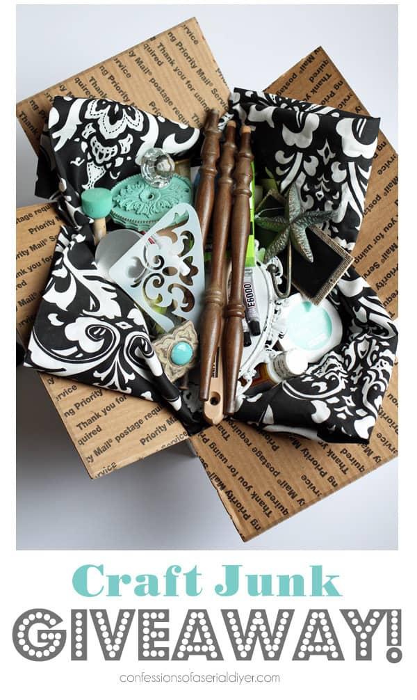 May-Craft-Junk-Giveaway-1-1
