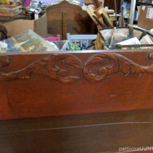 detailed-wood-trim-damaged