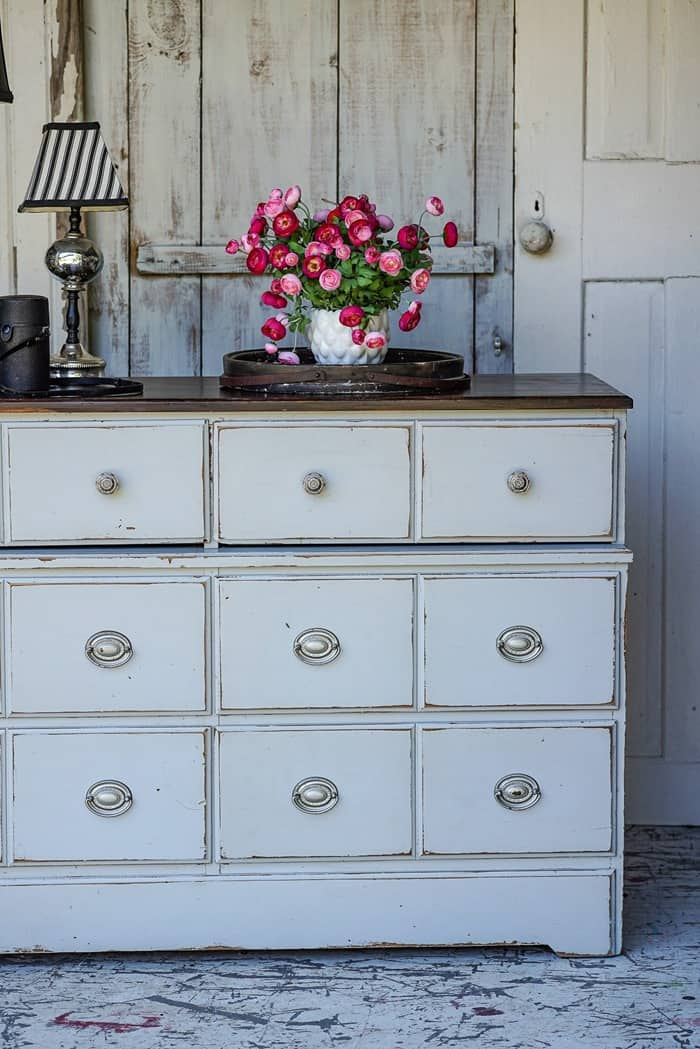 buy painted furniture and make it your own petticoat junktion