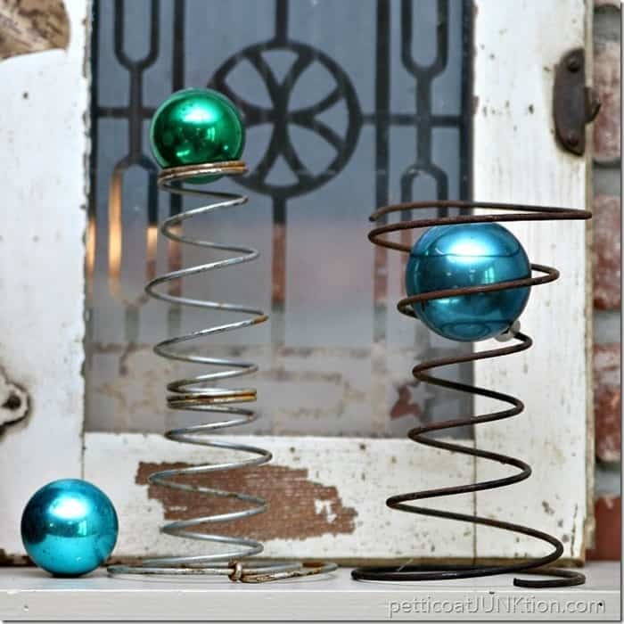 Simple Decorating ideas for Christmas