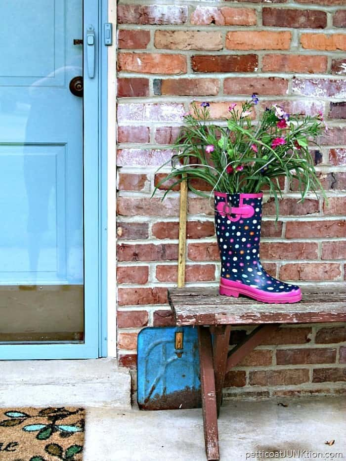 Rain-Boots-and-Flowers-Make-me-smile-Petticoat-Junktion-recycle-project-2_thumb
