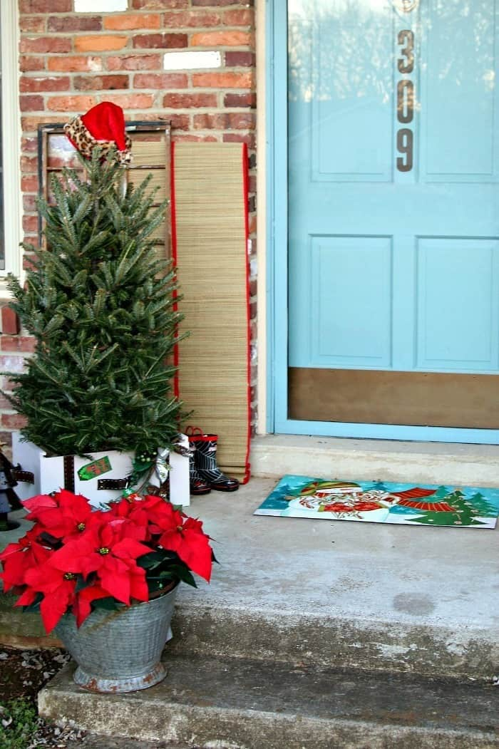 fun porch decorating ideas