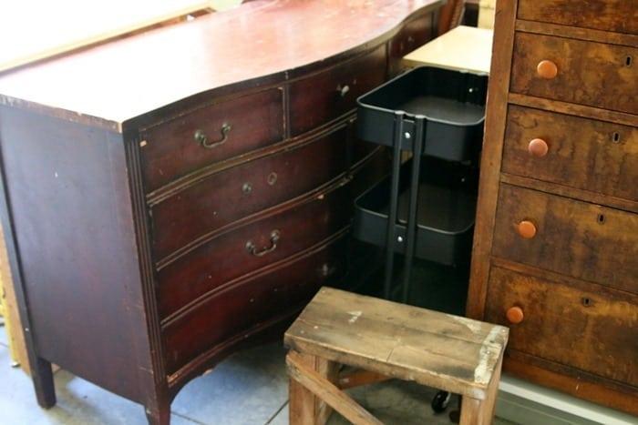 furniture projcet