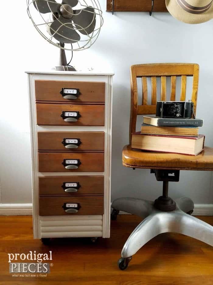 industrial-cabinet-diy-768x1024