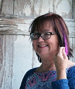 Kathy Owen, Petticoat Junktion