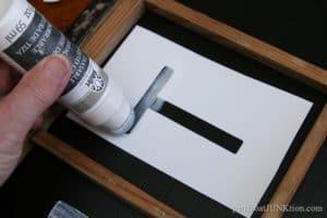 erasable liquid chalk