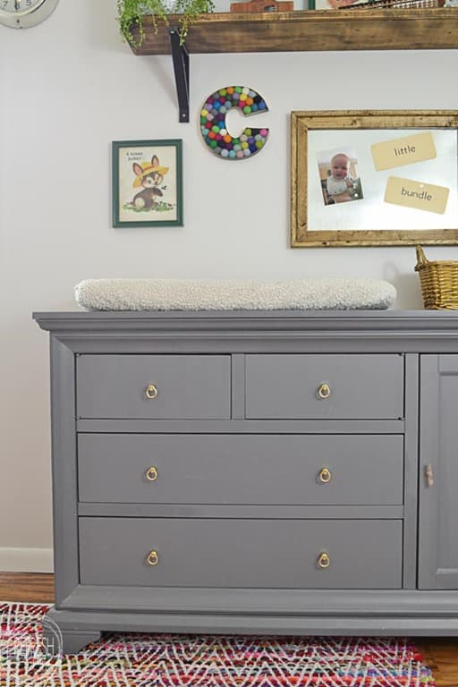 refresh living-how-to-paint-a-dresser-for-a-nursery-changing-table-4