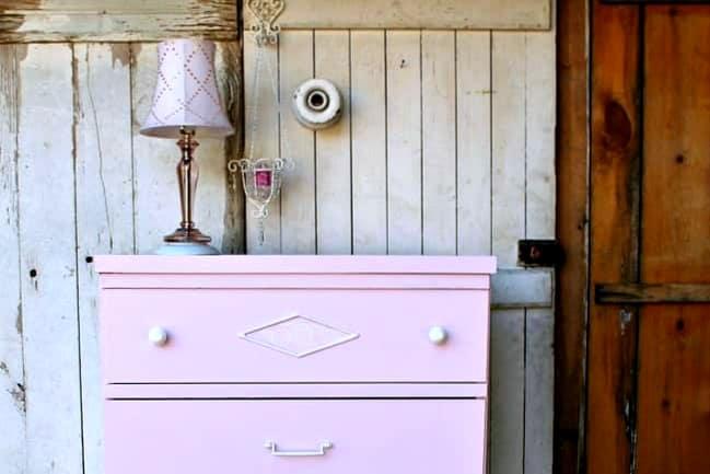 paint mdf furniture or medium density fiberboard furniture