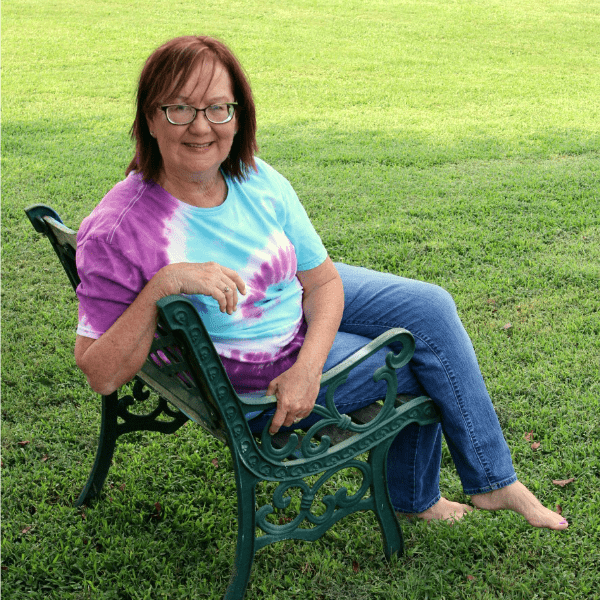 Kathy Owen, Petticoat Junktion blogger