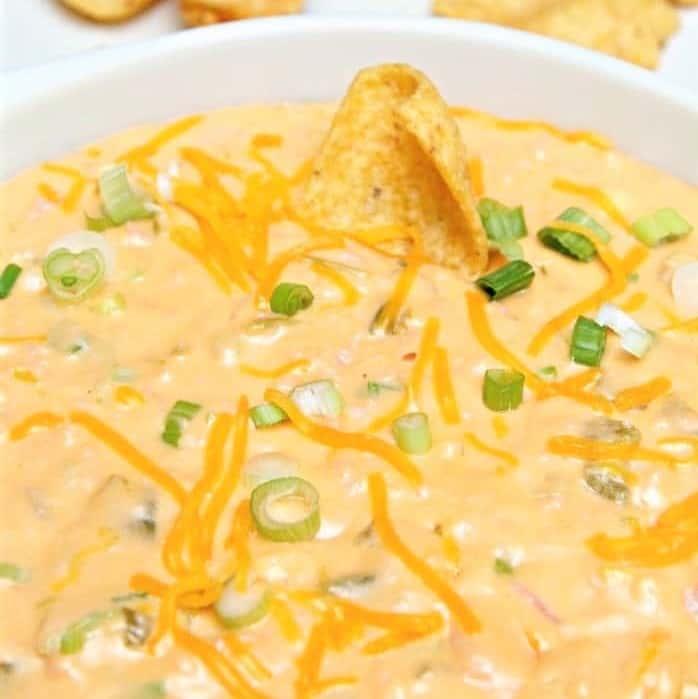 5-Ingredient-Cheesy-Green-Chile-Ham-Dip_thumb (3)