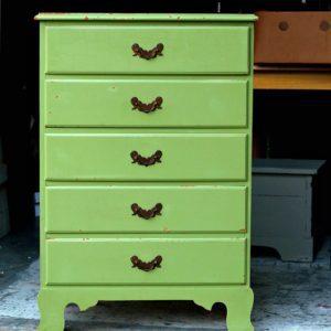 Repairing Used Furniture