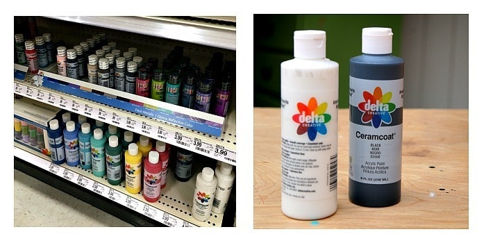 Buy Delta Ceramcoat Acrylic Paint At Target