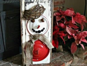kooky Christmas project ideas