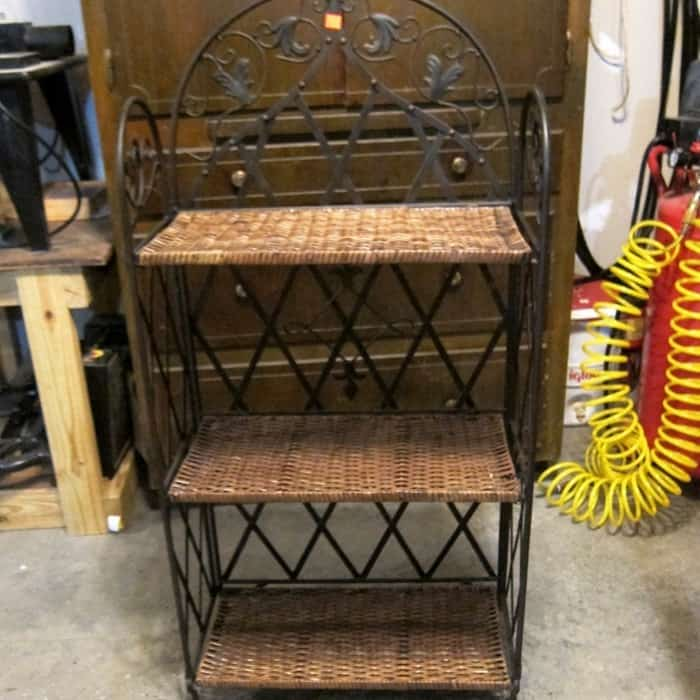 Upcoming Projects And Cheap Auction Buys