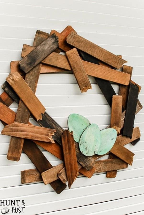 DIY-bird-nest-wreath-spring-inspiration-pinterest-decoration-8