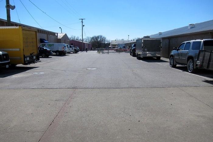 Shopping Trip Photos And Nashville Flea Market Dates 2019