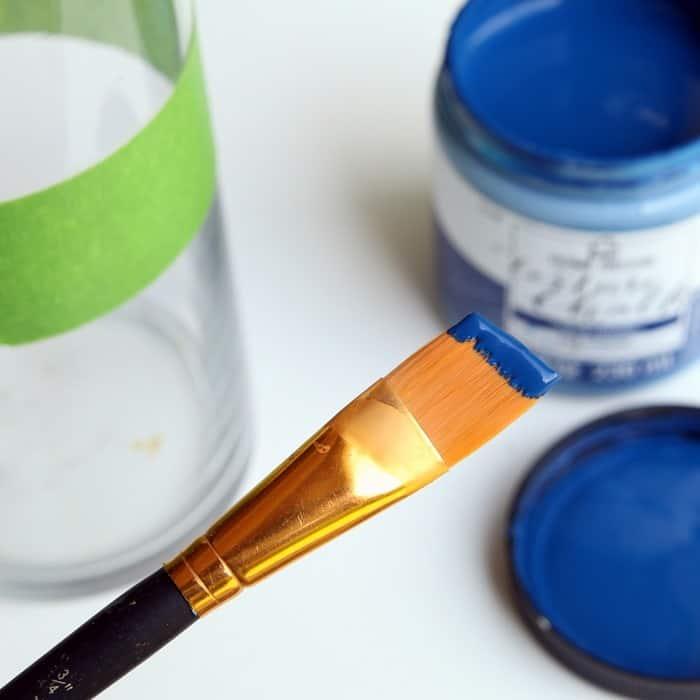FolkArt Texture Chalk