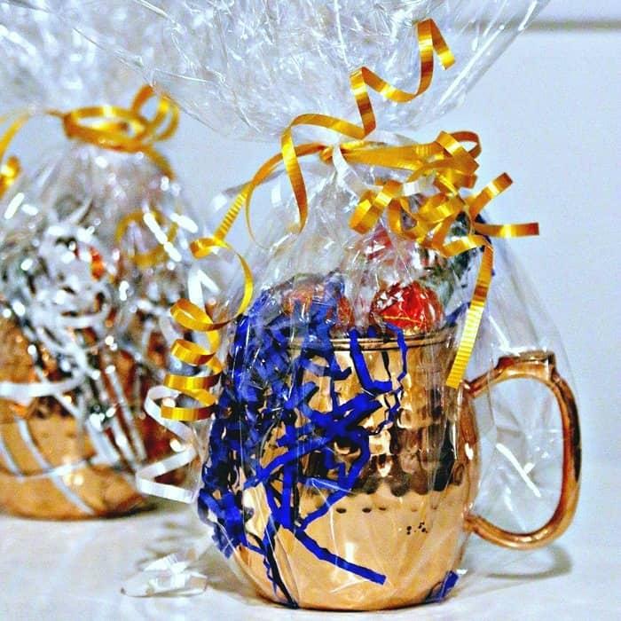 This Last Minute DIY Gift Idea Is For You Procrastinators