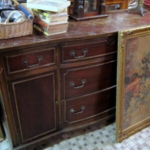 Vintage-Sideboards-From-The-Junk-Shop_thumb.jpg